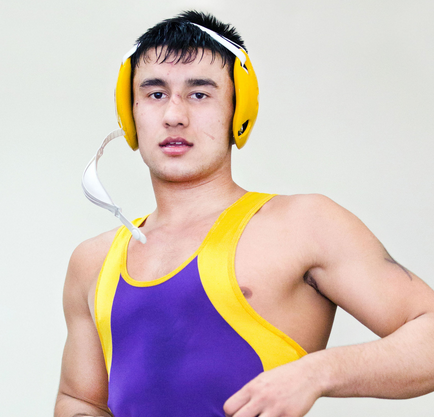 wrestling 2 essay Wrestling history wrestling origins and facts wrestling and title ix reform college wrestling wrestling history-ncaa wrestling is one of the few sports that can be traced back to the beginnings of recorded history.